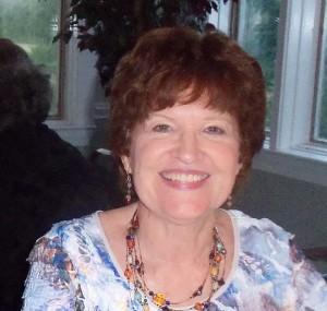 Ann Loomis