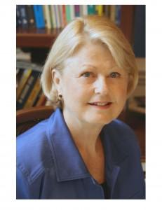Karen Ridout